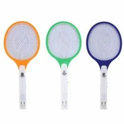 Rechargeable Battery Mosquito Bat