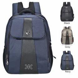 Customized Backpack -  Killer Blackwell Laptop Backpack