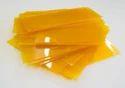 Photopolymer Plates