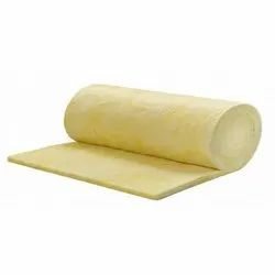 Fiber Glasswool