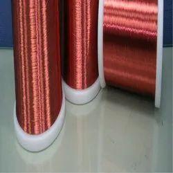 Beryllium Copper Wire UNS C-17200 Alloy-25