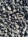 Cheap Price Granite Stone Chips / Grey Granite Stone Crushed Aggregate