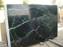 Rms Stonex Udaipur Green Marble, 18-20 mm