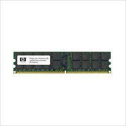 HP ProLiant DL380 G7 Memory