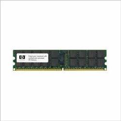 HP ProLiant DL380 G7 Memory