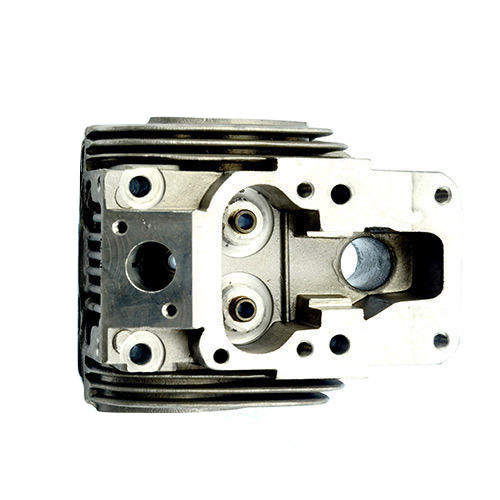 three wheeler spare parts - vikram 510 oil pump manufacturer from