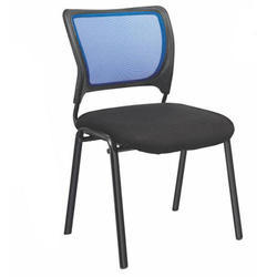 SPS-216 Without Arm Mesh Chair