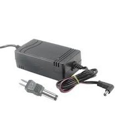 SMPS Adaptor 2 AMP - 3V To 9V With Polarity Cord