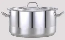 Cooking Vessels for Hotel & Restaurant