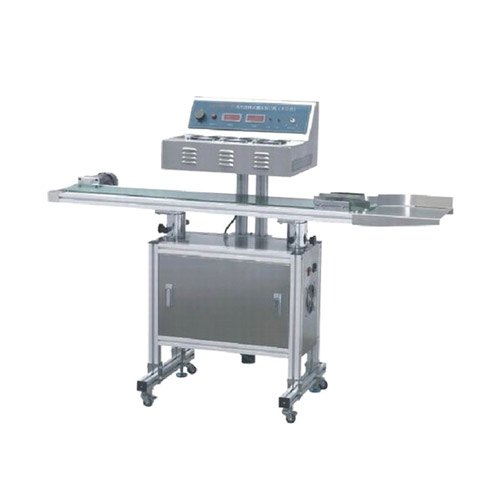 JLGYE-2000AX Automatic Induction Sealer