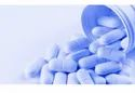 Allopathic Pcd Pharma Franchise, In Pan India