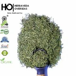 ROSEMARY, Packaging Size: 30 Kgs, Pack Size: 1 Kg