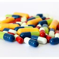 PCD Pharma Franchise In Tinsukia