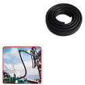 Rubber Hose for Oil Industry