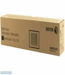 Xerox WC 7120 Toner Cartridge