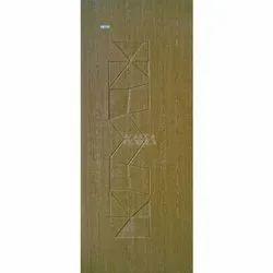 KSD 430 ABS Door