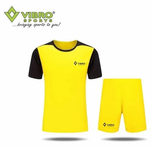 buy popular de5f6 5cba4 Plain Football Jersey