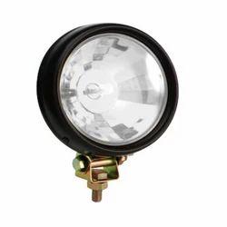 Fog Lamp Assembly Bolero DRL LED