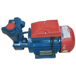 Crompton Greaves 2-4 hp Electric Water Pump, Voltage: 220 V