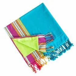 Hammam Pestemal Kikoi Towels Kenyan Kikoi Terry Towels