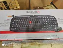09272775ece iball Computer Keyboard - iball Keyboard Retailers in India