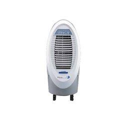 Bajaj PX 96 PCR Room Cooler