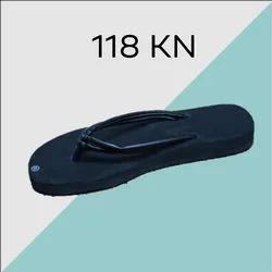 118 KN Soft Foot Wear