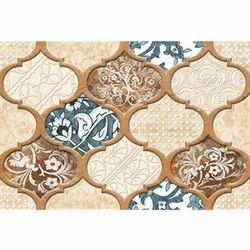Sanford Decorative Ceramic Tile, 300mm x 600mm