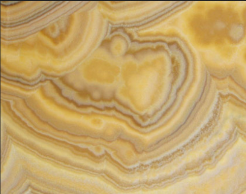 Emerald Honey Onyx Marble for Flooring, Thickness: 10-50 mm