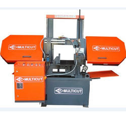 Cylinder Industries Band Saw Machines