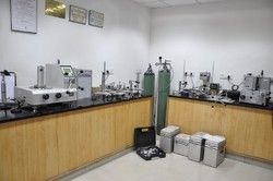NABL Calibration Labs Services