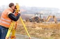 Land Demarcation Survey Service