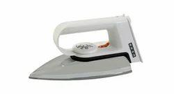 Usha EI 2102 Dry Iron
