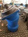 HYDROMATIK A2F250W5Z1 Pump