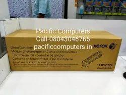 XEROX B7025 / B7030 / B7035 Drum Cartridge (113R00779)