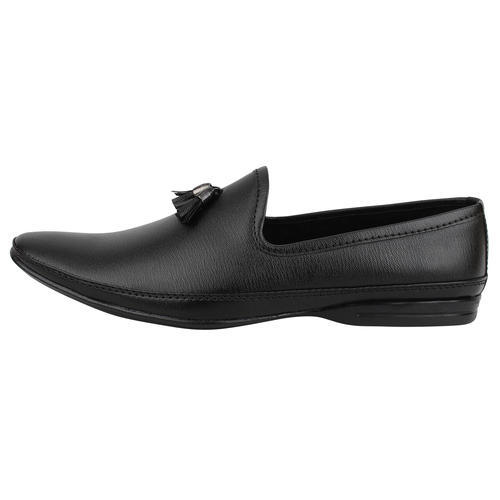 Men S Office Formal Shoes