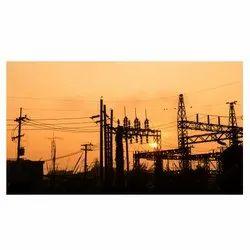 Salasar Substations