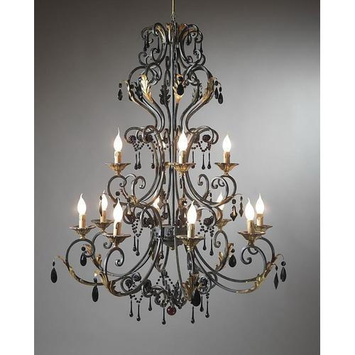 Traditional chandeliers designer chandeliers a q chisty traditional chandeliers aloadofball Choice Image