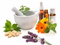 Herbal Delight Fragrance