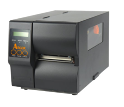 Argox IX4-250 Industrial  Barcode Printer