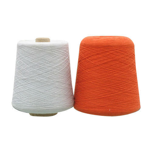 Acrylic Spun Yarn, for Stitching and Weaving