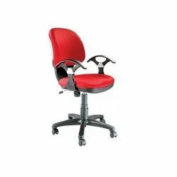 Adjustable Workstation Chairs