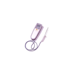 MF1000 Series Digital Thermometer For Foods
