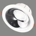 60 Watt - Elektra - Cob Spot Light