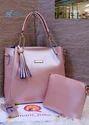 mariQuita Combo Women Hand Bags