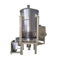 Tamarind Blender Machine