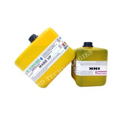 Domino I Tech Printer Ink Cartridges -825 ml