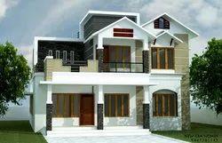 Budget Villa Construction