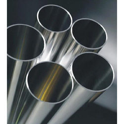 Stainless Steel Seamless Pipes 304