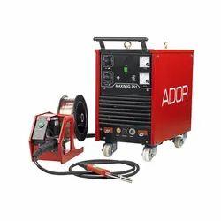 Ador Maximig 251 MIG Welding Machine